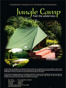 jungle-camp