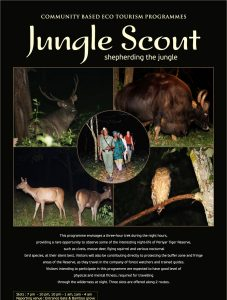 jungle-scout