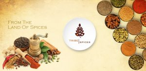 tribe spices